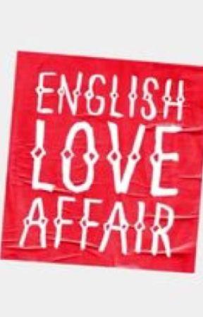 English love affair by kit_kat150401