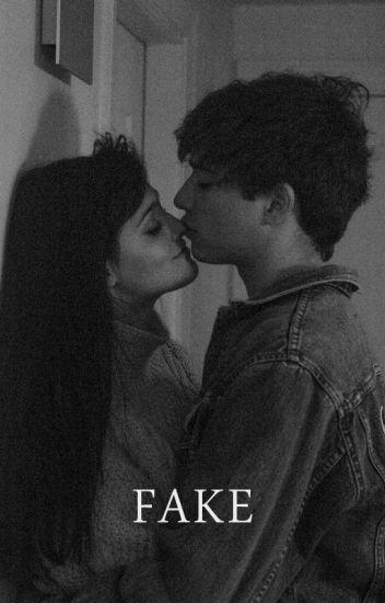 Fake | Orian