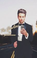 The Jawline (Stephen NJ fanfic) by fabliketommo