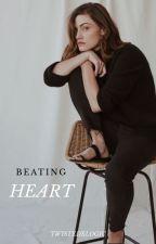 Beating Heart|c.m by twistedxlogic