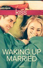 A la mañana siguiente by virhginia