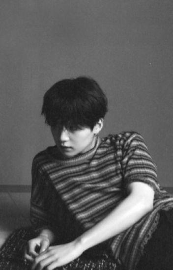 Hero • Yoonmin
