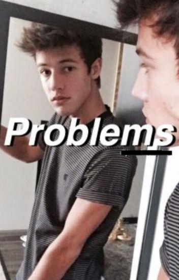Problems c;d