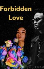 The Stepdad (August Alsina story) by nicoleharvey01