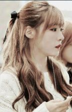 [Tiffany's facts] by Jinny1006