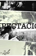 Expectacion (One Shot Camren) by Camz-Lolo