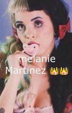 Melanie Martinez imagines by lare5886