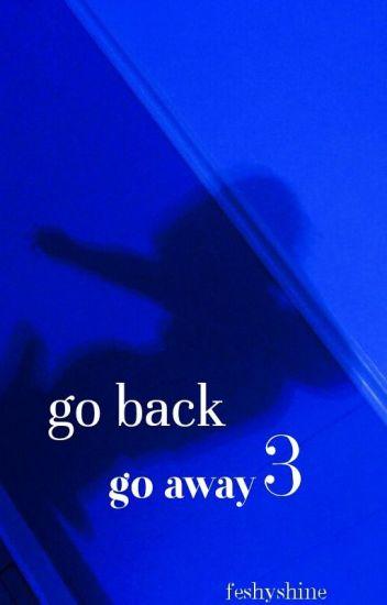 Go back || Nash Grier