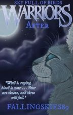 After [Warrior Cats Fanfiction] by FallingSkies89