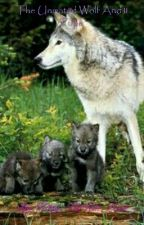 The Unmated Wolf And 11 Pups (On Hold & Being Rewritten) by Kitty_KitKat_Love
