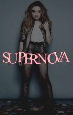 supernova ; mighty med by -polarizeddd-