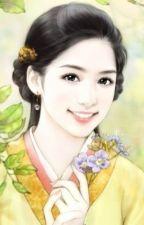 Siêu Cường Nông Gia Nữ Hướng Tới Vui Vẻ Sung Sướng - Tiêu Tương Phi Mặc (Xuyên việt, cổ đại, hoàn) by haonguyet1605