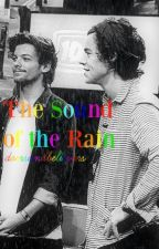 the sound of the rain (l.s) by doersandbelievers