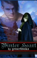 Winter Heart by greerbooks