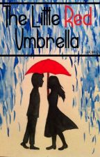 The Little Red Umbrella by salvanyzhr