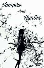 [12 chòm sao] Vampire and hunter by Lizy-Kasheri