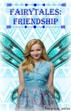 Fairytales : Friendship by coco_books