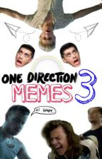 One Direction Memes 3 by neil_bb