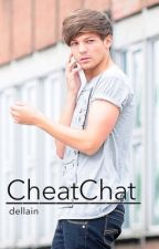 CheatChat [l.t] by dellain