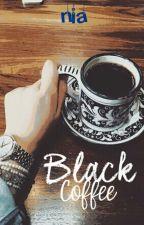 Black Coffee by niaa27_