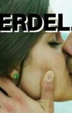 BERDEL... by selcanbzgl