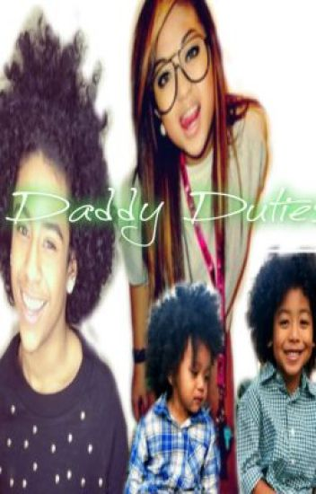 Daddy Dutties Princeton Story Trillestmisfit Wattpad