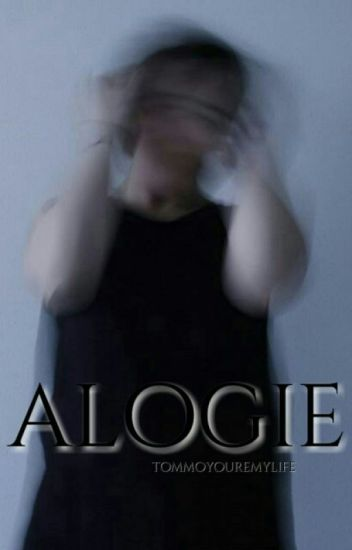 Alogie | l.t