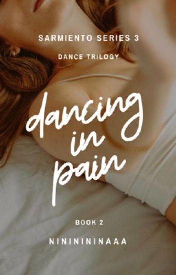 Dancing In Pain