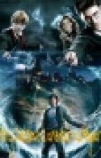 Percy Jackson e le avventure ad Hogwarts [sospesa Momentaneamente] by lapotenza