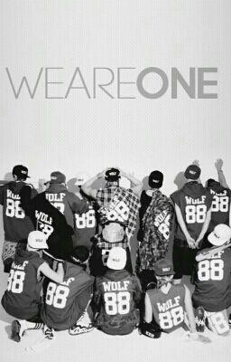 Đọc truyện Tổng hợp đoản văn của gia đình EXO