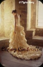 Loving Cinderella by 7lyrics