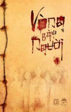VÒNG BẢY NGƯỜI - THANH KHÂU by YangyangFANCY