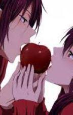 Em gái!! Hãy cùng anh ăn trái cấm (full) by _MeoQuy_