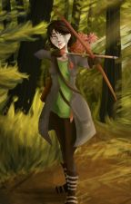 Noras Paintings and so on. by Mystery-Poteto