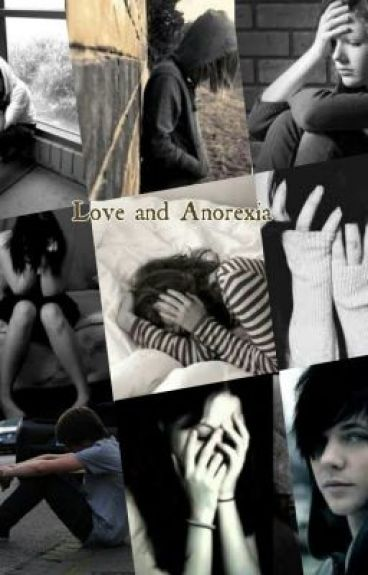 Love anorexia