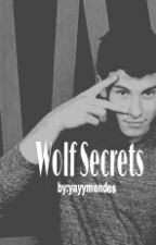 Wolf Secrets - Shawn Mendes by yayymendes