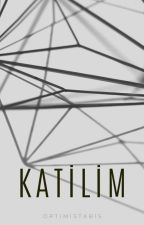 KATİLİM [ HunHan ] by EXOFANI
