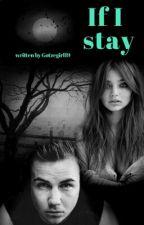 If I stay -《Mario Götze, Marco Reus& Andere》 by Gotzegirl19
