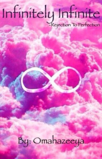 Infinitely Infinite!