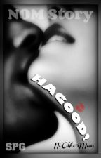 HAGOOD! by NoOtherMan