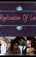 Manan ff: Realisation of Love by Peehu0212