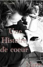Une histoire de coeur ~ Narry <fini> by Ctara38