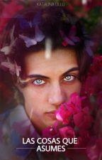 Razones para amar a Cara Delevingne. by katlilxx