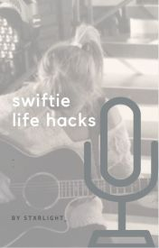 Swiftie Life Hacks and All Things Taylor Swift by taylorswifttrashcan