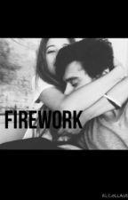 Firework by BreatheMeLoveMe