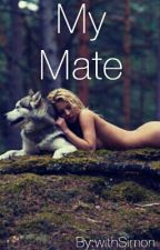 My Mate by withSimon