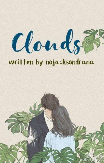 Clouds → Rafael Lange   Cellbit