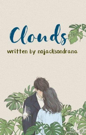 Clouds → Rafael Lange | Cellbit