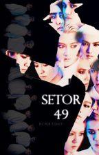 Setor 49 by TZinky
