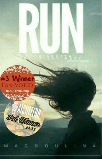 _Run_